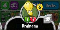 Brainana