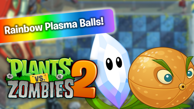 File:PvZ2 Rainbowplasmaballs WallpaperbyKh07.png