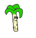 File:Sugar Cane.png