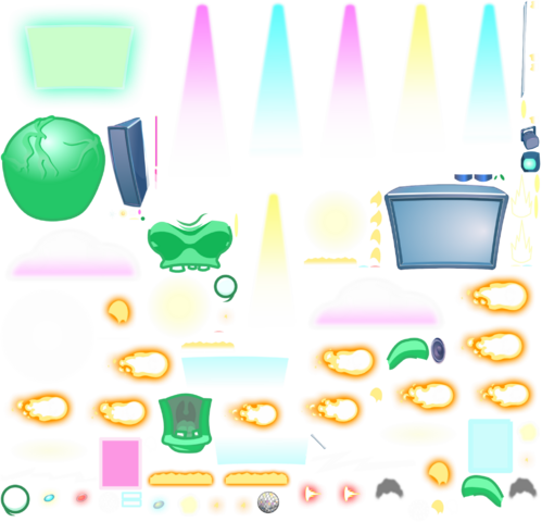 File:BACKGROUND EFFECTS.png
