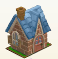 File:Summer Home 3.png