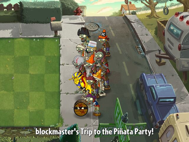 File:Zombies in Eleventh Party.jpeg