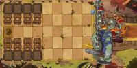 Kongfu World - Ultimate Challenge