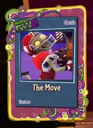 Pvzgw2 the move sticker
