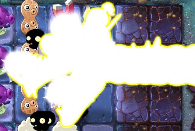 File:Zombot Dark Dragon defeat.jpeg