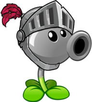 File:191px-Knight Pea.png