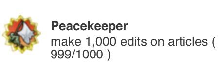 File:999 Mainspace edits.jpeg