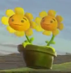 File:Twin Heal Flower 12.png