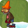 File:ZombieBobsledTeamPvZ2.png