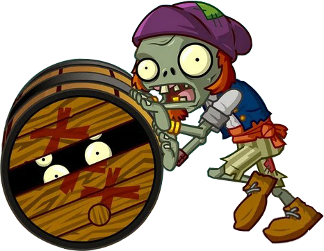 File:Barrel Zombie.png