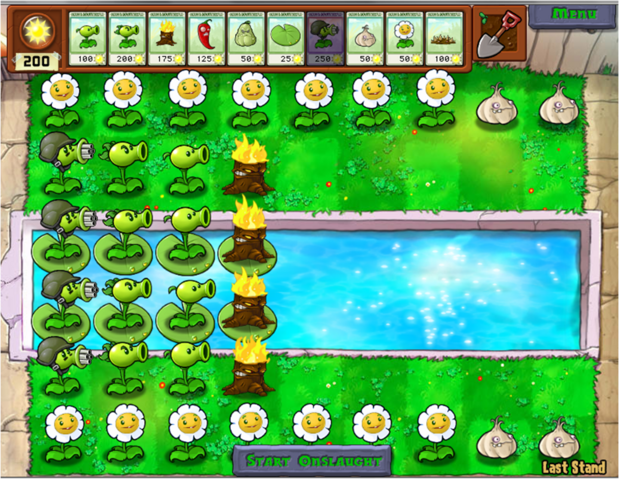 File:Last Stand Gold Farming.png