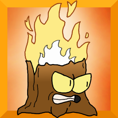 File:Torchwoodicon.png