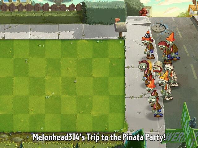 File:Piñata Party.001.jpg