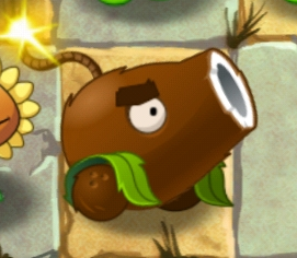 File:A coconut cannon.png