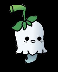 File:Ghostpepper!.png