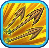 File:Oak Archer Upgrade 1.png