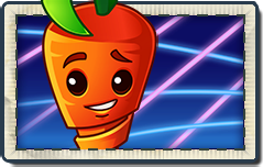 File:Intensive Carrot Neon Mixtape Tour Seed Packet.png