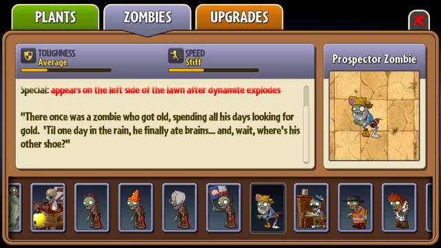 File:Prospector Zombie Almanac Entry Part 2.png