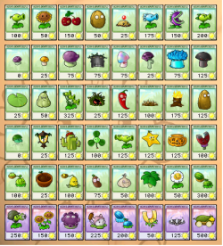 File:250px-All Plant Seed Packets.png