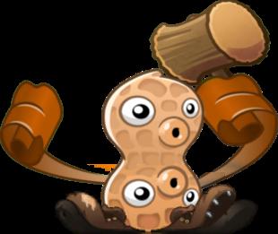 File:PeanutCommander.png