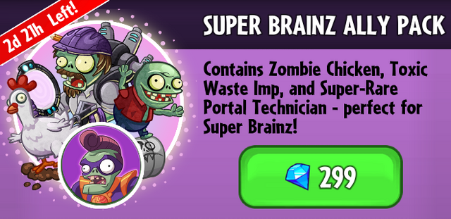File:Super Brainz Ally Pack Promotion.png