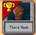 File:Third Vase icon.png