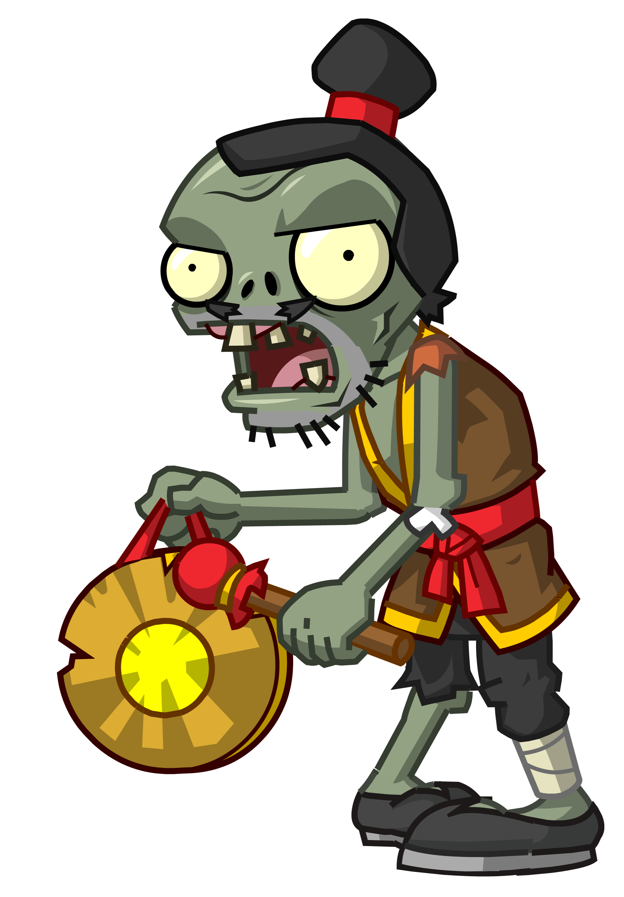 File:Zombie Gong.png