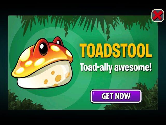 File:Toadstool Ad.jpg