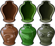 File:PlantsvsZombies PC Scary Pot.png