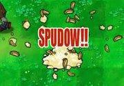 Spudow