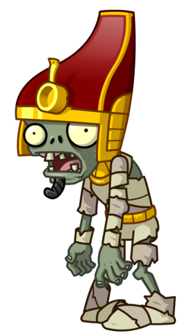 File:2 ae s zombie.png