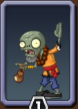 File:Drinking Monk Zombie Icon2.png