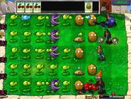 PlantsVsZombies232