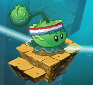 File:Cabbage-pult on map with 1st costume.jpg
