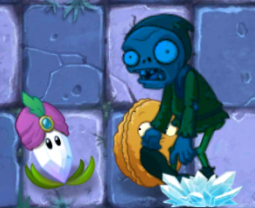 File:Frozen Giant.png