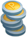 File:500-Coins-50g.png