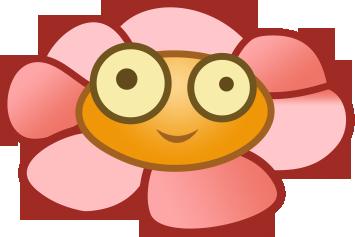 File:Flowerstile.png