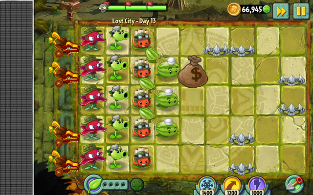 File:LostCityDay13.png