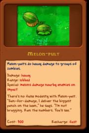 New Melon.png