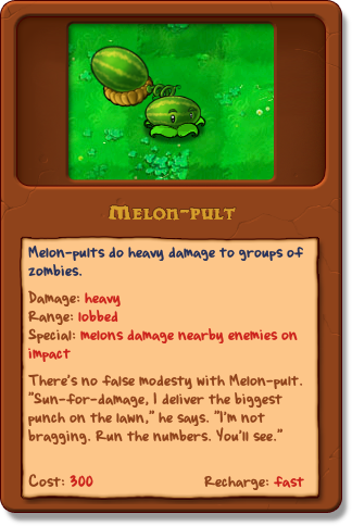 File:New Melon.png