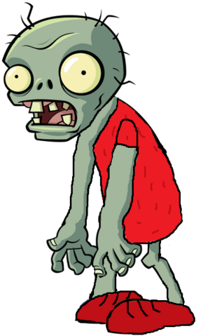 File:Volcanic Zombie.png