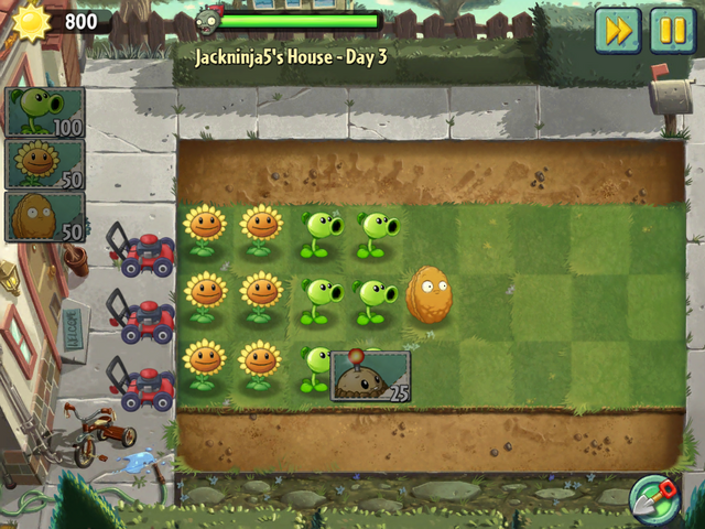 File:PlantsvsZombies2Player'sHouse51.PNG