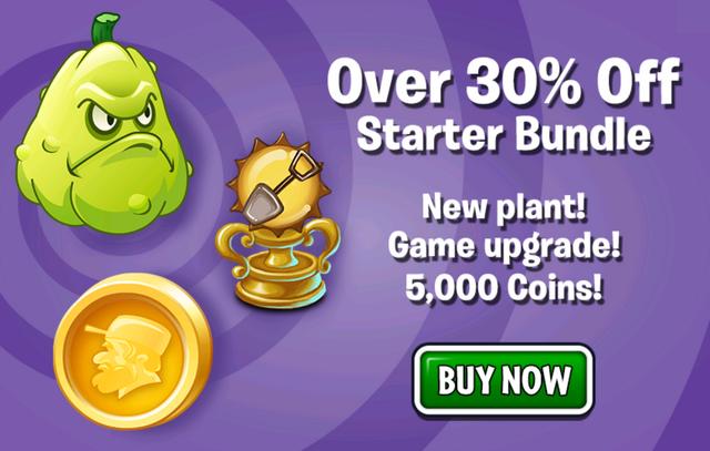 File:Starter Bundle sale.png