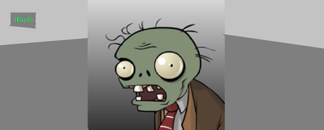 File:Tian19981234, Zombatar, Plants vs. Zombies.png