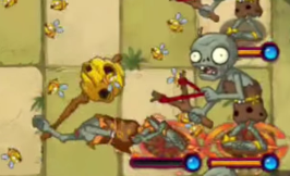 File:Dead bee.png