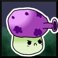 Fumeshroomicon