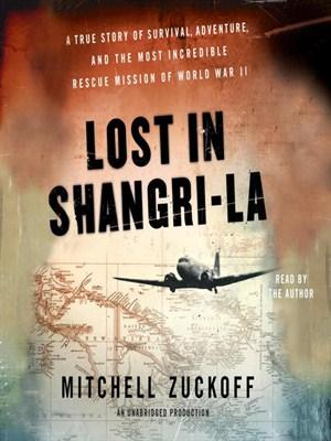File:Lost In Shangri-La.jpg