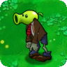 File:Peashooter Zombie1.png