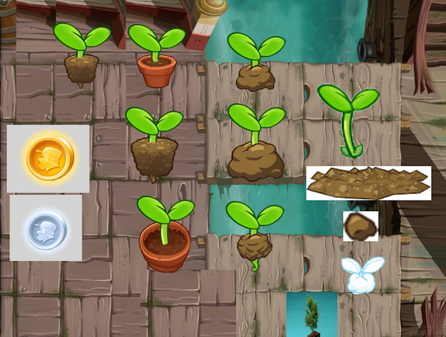 File:Sproutconcept.png
