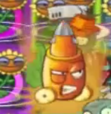 File:CARROT MSSILE PLANT FOOD FIRING.png